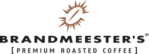 Brandmeesters Premium Roasted Cofee
